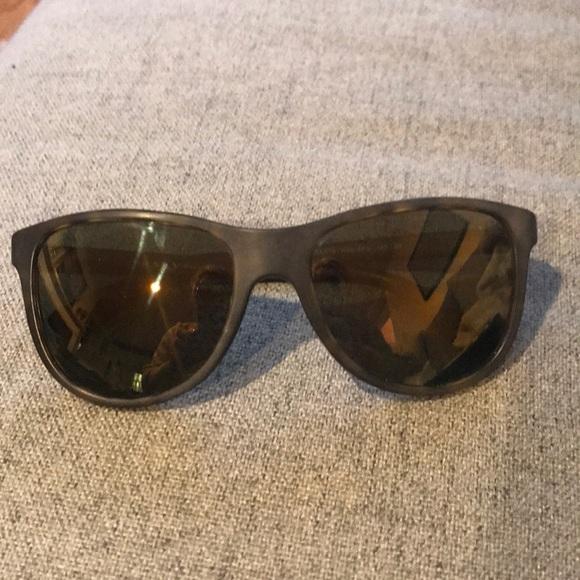 1da41e196f80 Prada Accessories - Prada Sunglasses